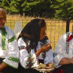 P1050982 Bucovine. fête houtsoule. ©B.Houliat